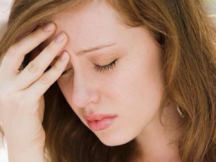 8. Смажь укус комара сухим дезодорантом, чтобы унять нестерпимый зуд.