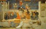 Lorenzetti_ambrogio_bad_govern._det.jpg