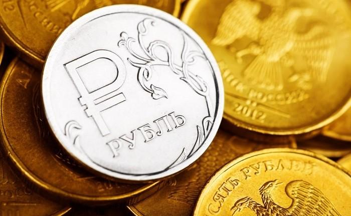 Недостаток бюджета запервое полугодие составил более 3,3% ВВП