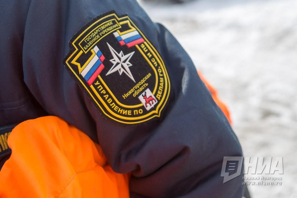 Два водителя сбили детей вЛенинском районе и исчезли сместа ДТП