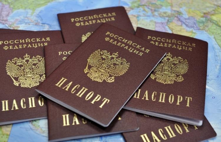 Две трети граждан России уверены: в2017 станет лучше