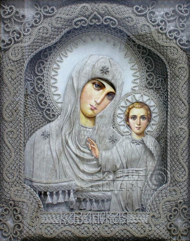 Казанская-Пресвятая-Богородица1-.jpg