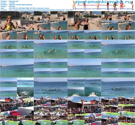 http://img-fotki.yandex.ru/get/28561/340462013.3a2/0_40102d_26ccc6bb_orig.jpg