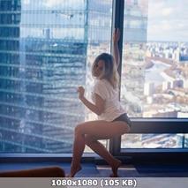 http://img-fotki.yandex.ru/get/28561/340462013.3c/0_349113_bca54b71_orig.jpg