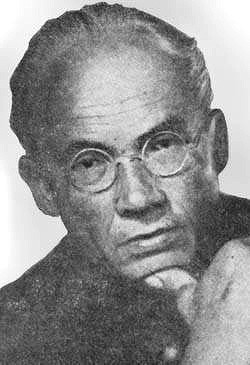 Иван Лукьянович Солоневич