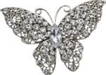 Jewelry #1 (135).png