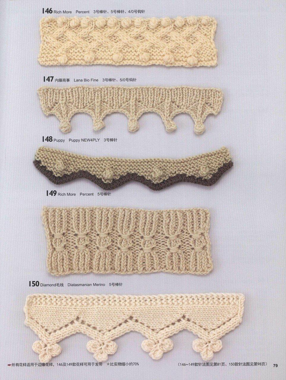 150 Knitting_81.jpg