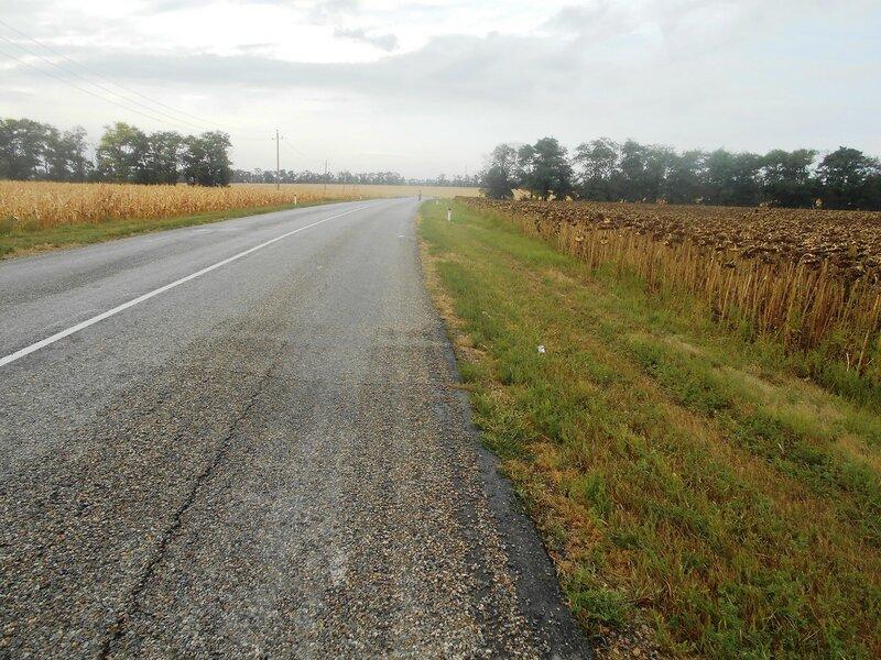 В дороге ... DSCN8974.JPG