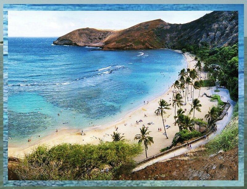 Hawaii - фото ... на островах (1).jpg