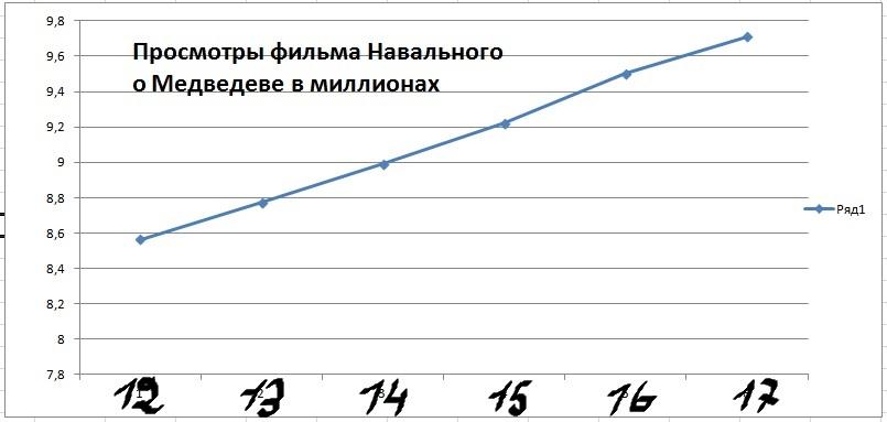 Навальный_17.jpg