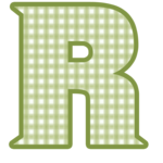 Capital-Letter-R-GE.png