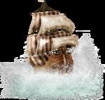 CaliDesign_Pirate (3).png