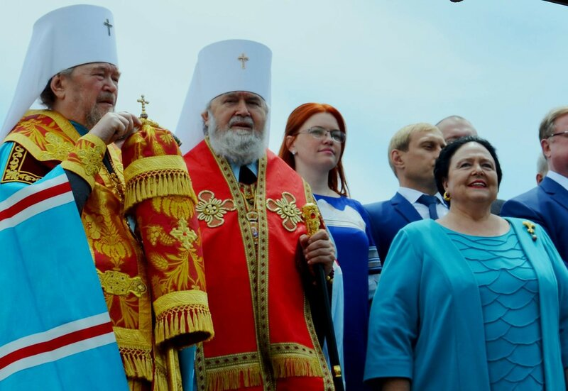 2016-05-16 Открытие бюста Николая II 2.jpg