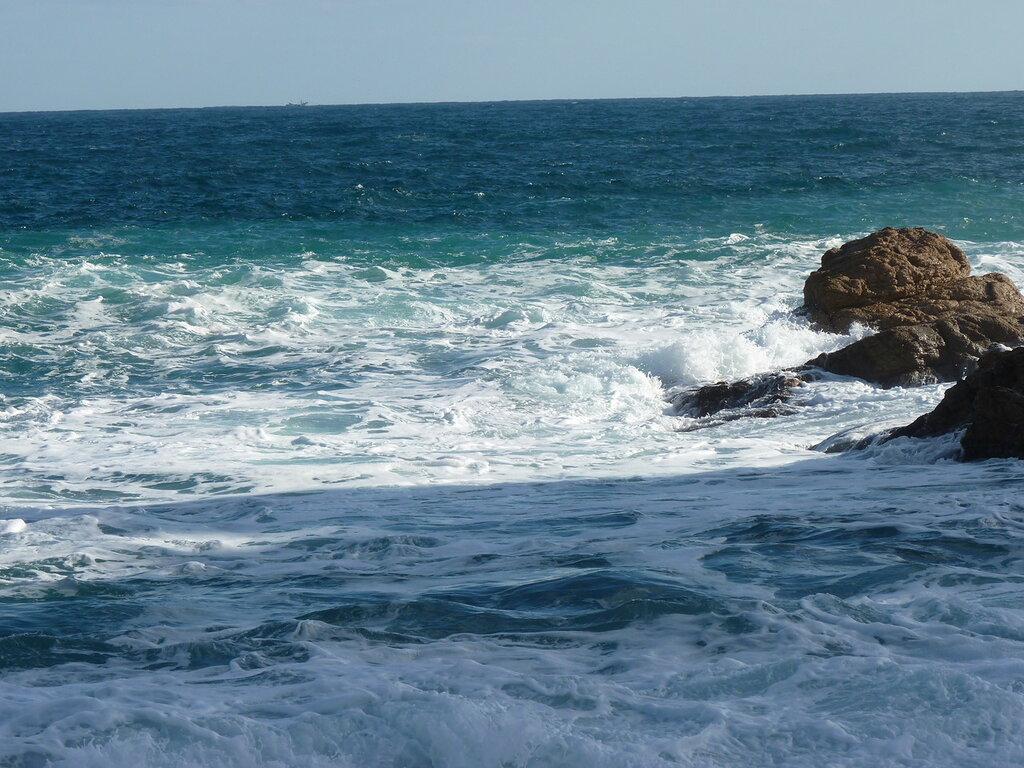Волна..Нежно-бесстрастная,нежно-холодная,вечно подвластная,вечно свободная.