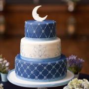 День рождения по лунному календарю