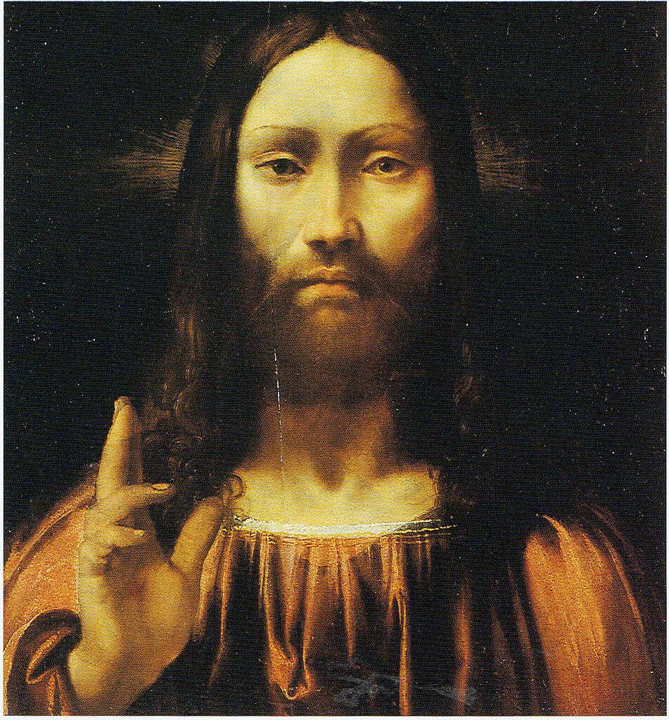 951px-Cristo_benedicente_(ambito_dei_piazza).jpg