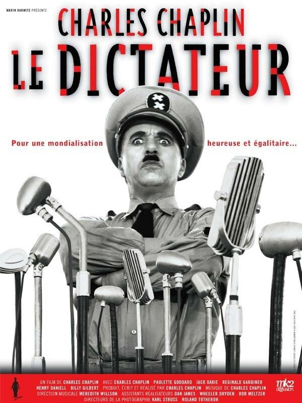 2253-b-the-great-dictator.jpg