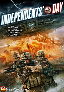 Independents Day (2016)