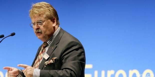 """""""В ЕС на самом деле никогда не пойдут на шаги по вооружению ВСУ, дабы не дразнить бешеного медведя"""", - Злой Одессит о заявление немецких политиков"""