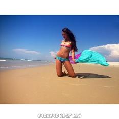 http://img-fotki.yandex.ru/get/28874/13966776.347/0_cefce_7021de40_orig.jpg