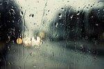 дождь-фон-2.jpg