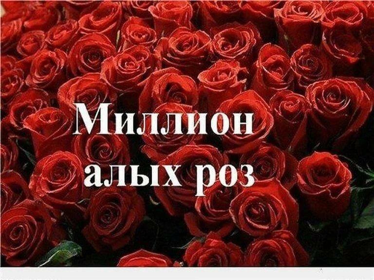 https://img-fotki.yandex.ru/get/28874/158289418.3df/0_1761b8_49aae865_XL.jpg