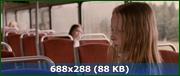 http//img-fotki.yandex.ru/get/28874/170664692.1/0_183ea1_311ea5b6_orig.png