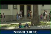 http//img-fotki.yandex.ru/get/28874/170664692.ee/0_177b04_7895f889_orig.png