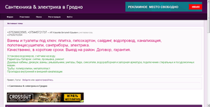 https://img-fotki.yandex.ru/get/28874/18026814.b9/0_c9008_7f27e54b_M.png