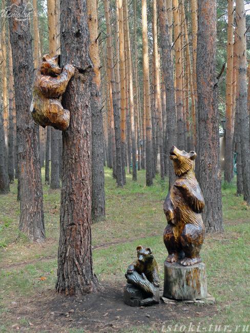 три_медведя_tri_medvedya