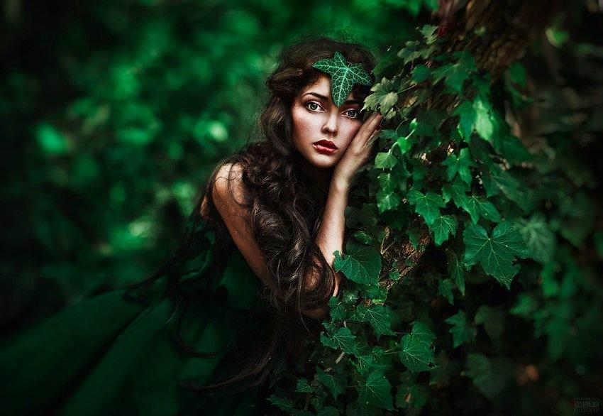 Фотографии Светлана Беляева
