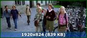 http//img-fotki.yandex.ru/get/28874/228712417.8/0_196078_677ab21c_orig.png