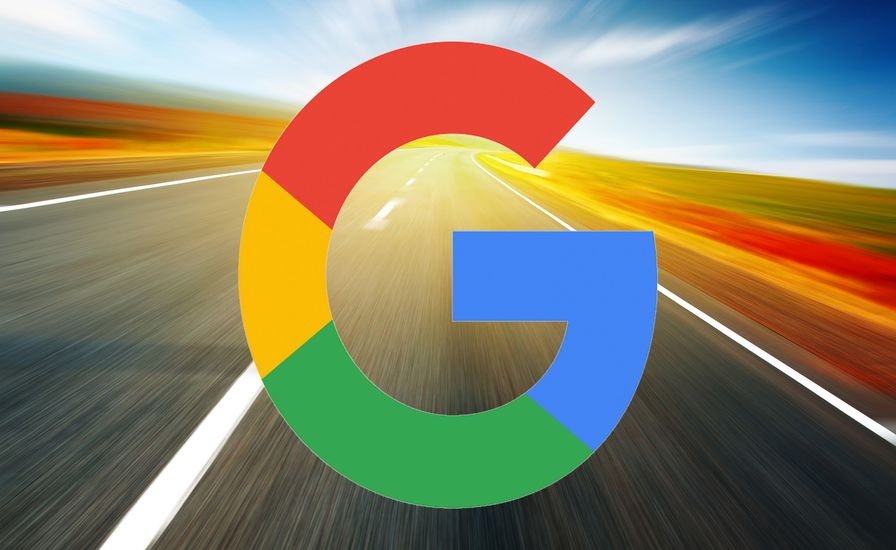 Узнай как— Google улучшил переводчик