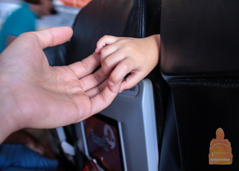 Анкета на шенгенскую визу детям заполняется взрослым