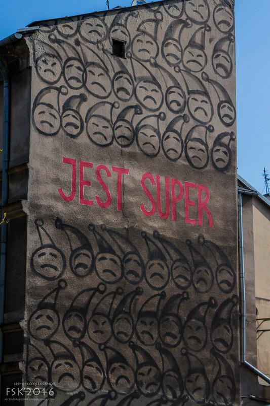 graffity-3.jpg