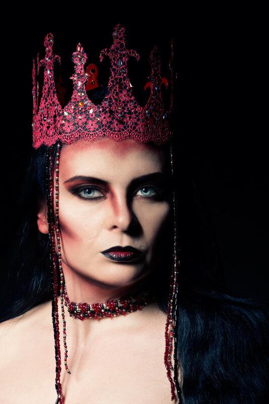 red_queen12.jpg
