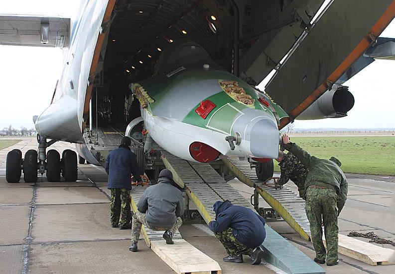Belarus-Russia arms sales - Page 2 0_139af4_a2f27783_orig