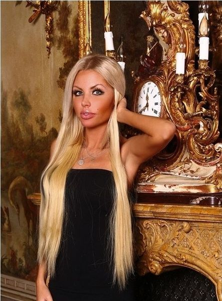 московские вип женщины снимать фото