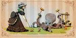 octopus-otto-and-victoria-steampunk-illustrations-brian-kesinger-16-59438b6b4dcde__880.jpg