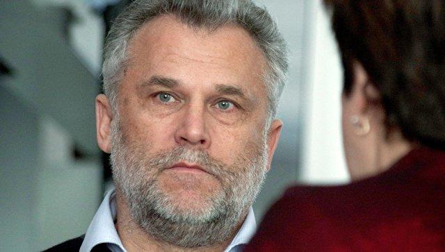 Чалый назвал троллями противников прямых выборов главы Севастополя