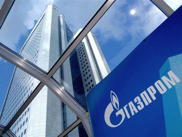 «Газпром» ипартнеры договорились одефицитном финансировании Nord Stream 2