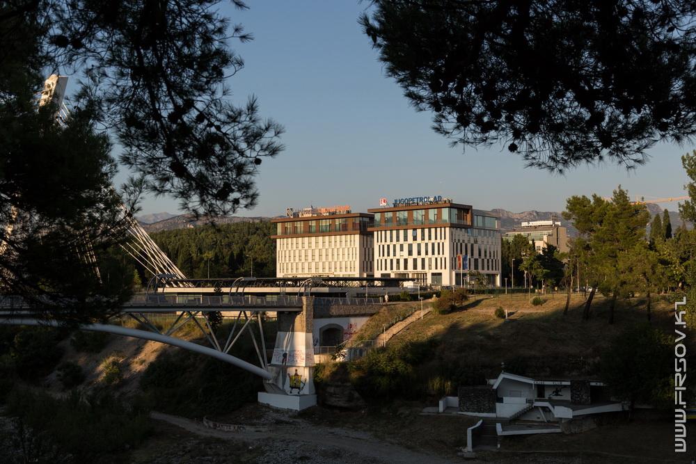 Podgorica 15.jpg