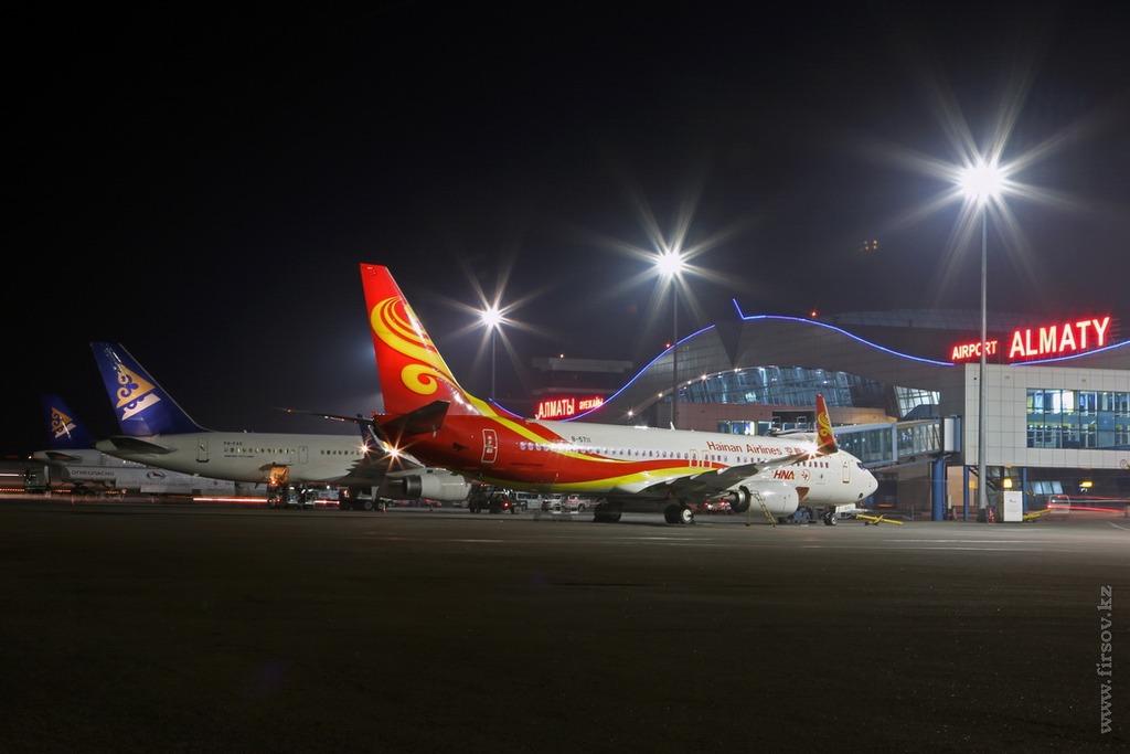 B-737_B-5711_Hainan_Airlines_1_ALA_resize.jpg