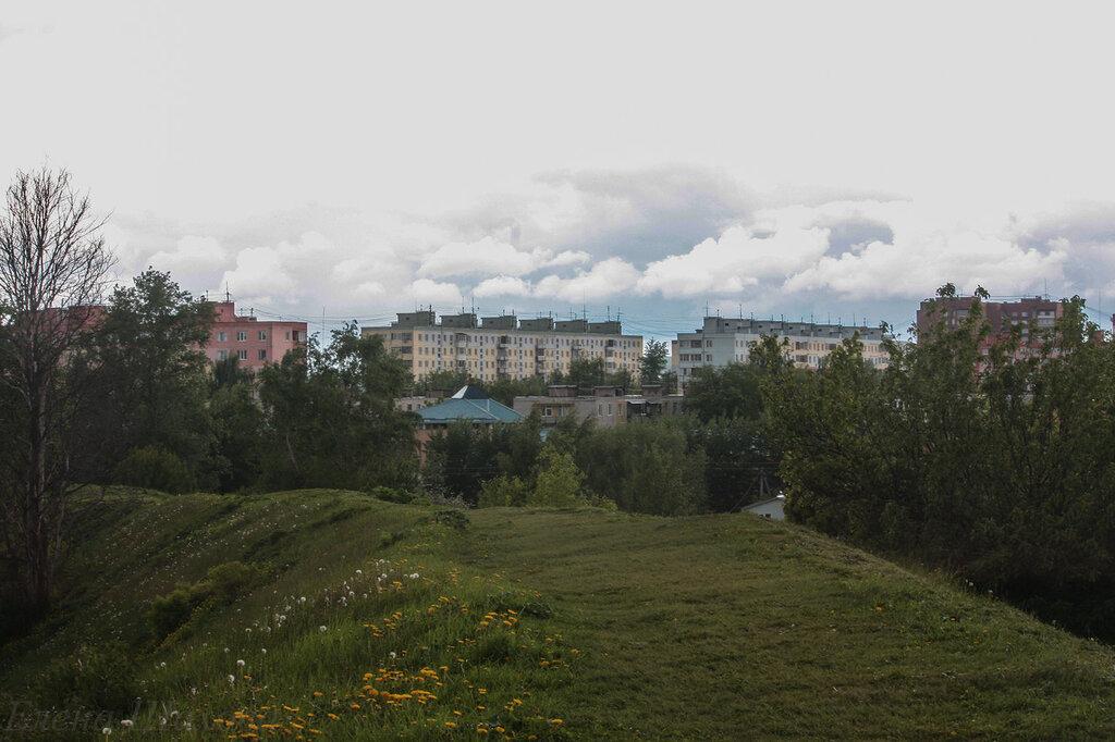 Дмитров кремль-39.jpg