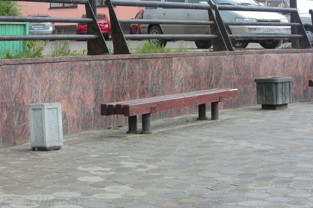 Дмитров-43.jpg