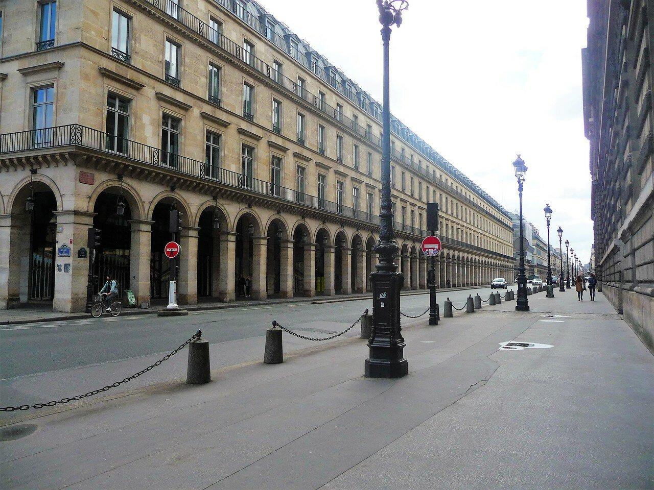 Париж- 6.6.2017