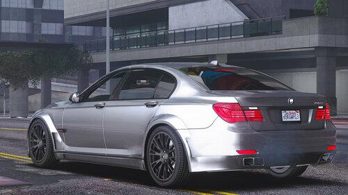 GTA5 2016-10-18 20-32-45.jpg