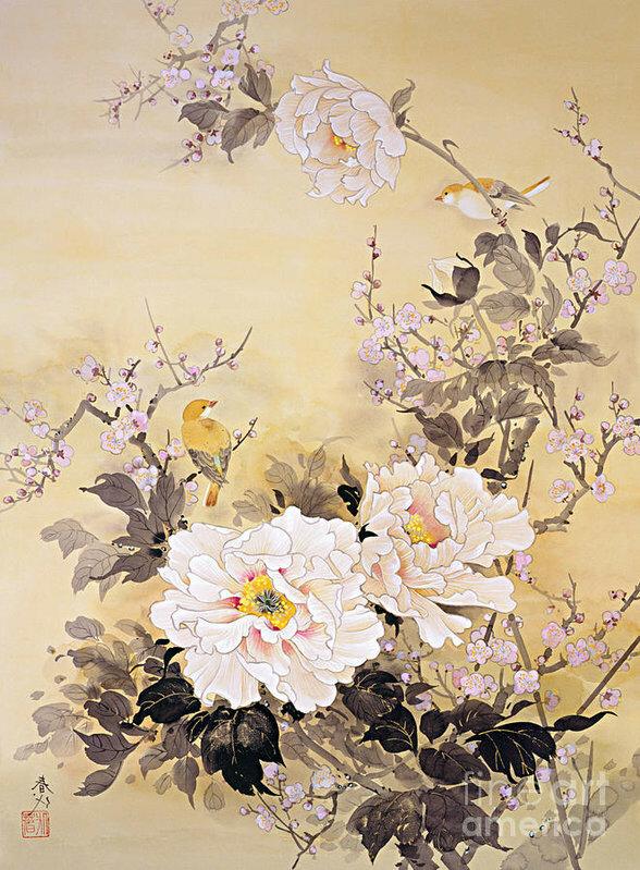 spring-blossom-ii-haruyo-morita.jpg