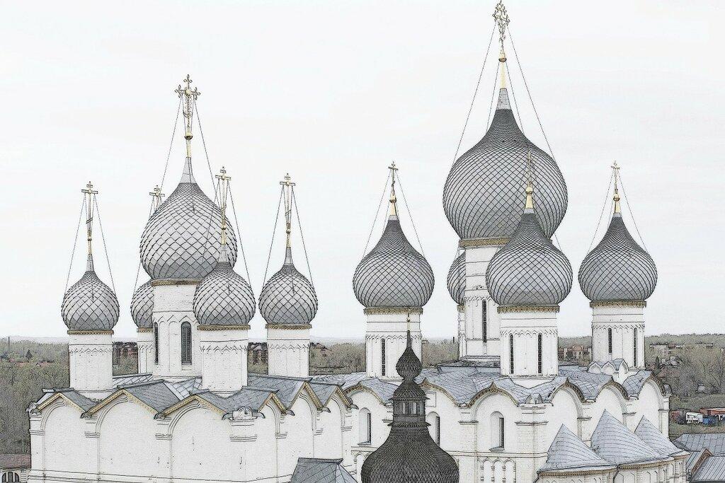https://img-fotki.yandex.ru/get/28874/5279348.ba/0_aa2de_544e95b0_XXL.jpg