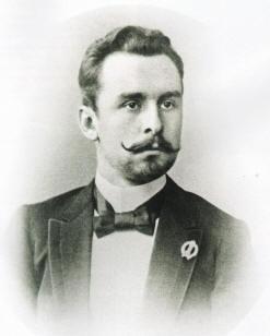 NICholeva1890.jpg